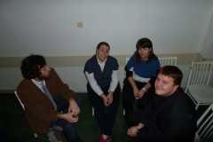 anim_kapusnica_daliborko_dec_15_2012_002