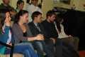 Animátorské stretko s hosťami [1.6.2010]