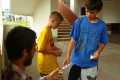 Chlapčenský denný tábor 2010