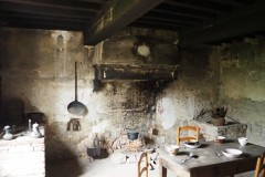 Ars-Kuchyňa-na-fare-sv-Jána-Mária-Vianney-14_06_2019