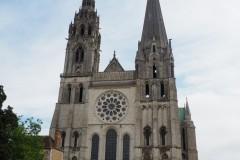 Chartres-Katedrála-Notre-Dame-11_06_2019-1