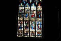 Chartres-Katedrála-Notre-Dame-11_06_2019-11