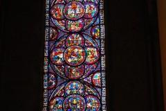 Chartres-Katedrála-Notre-Dame-11_06_2019-12