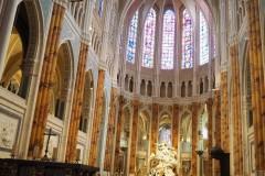 Chartres-Katedrála-Notre-Dame-11_06_2019-13