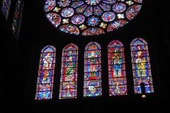 Chartres-Katedrála-Notre-Dame-11_06_2019-14