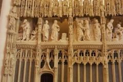 Chartres-Katedrála-Notre-Dame-11_06_2019-15