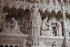 Chartres-Katedrála-Notre-Dame-11_06_2019-16