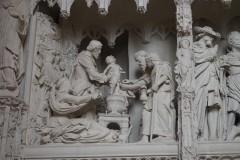 Chartres-Katedrála-Notre-Dame-11_06_2019-17