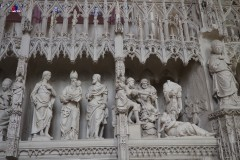 Chartres-Katedrála-Notre-Dame-11_06_2019-18