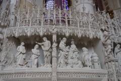 Chartres-Katedrála-Notre-Dame-11_06_2019-19