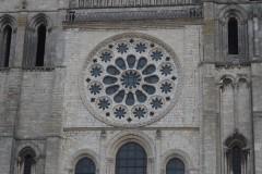 Chartres-Katedrála-Notre-Dame-11_06_2019-2