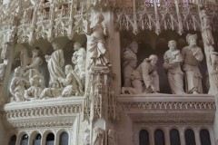 Chartres-Katedrála-Notre-Dame-11_06_2019-21