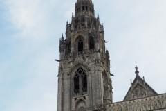 Chartres-Katedrála-Notre-Dame-11_06_2019-3