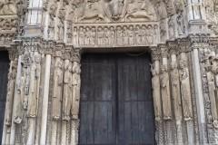 Chartres-Katedrála-Notre-Dame-11_06_2019-4