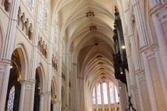 Chartres-Katedrála-Notre-Dame-11_06_2019-5