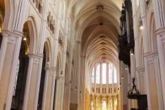 Chartres-Katedrála-Notre-Dame-11_06_2019-6