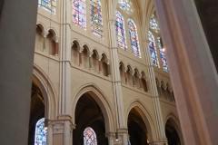 Chartres-Katedrála-Notre-Dame-11_06_2019-7