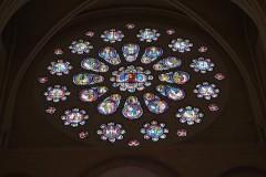 Chartres-Katedrála-Notre-Dame-11_06_2019-9