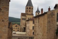 Cluny-Église-Notre-Dame-de-Cluny-14_06_2019-a