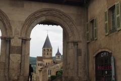 Cluny-Église-Notre-Dame-de-Cluny-14_06_2019-b