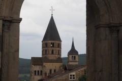 Cluny-Église-Notre-Dame-de-Cluny-14_06_2019-c