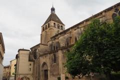 Cluny-Église-Notre-Dame-de-Cluny-14_06_2019-d