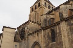 Cluny-Église-Notre-Dame-de-Cluny-14_06_2019-e