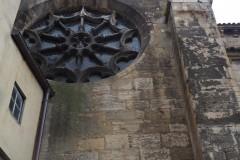 Cluny-Église-Notre-Dame-de-Cluny-14_06_2019-f