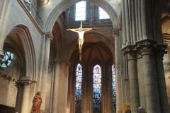 Cluny-Église-Notre-Dame-de-Cluny-14_06_2019-g