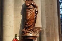 Cluny-Église-Notre-Dame-de-Cluny-14_06_2019-h
