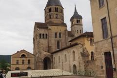 Cluny-Église-Notre-Dame-de-Cluny-14_06_2019