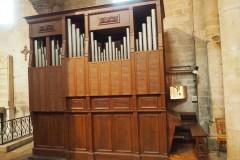 Cluny-Église-Notre-Dame-de-Cluny-organ-14_06_2019-a