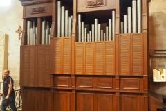 Cluny-Église-Notre-Dame-de-Cluny-organ-14_06_2019