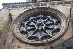 Cluny-Église-Notre-Dame-de-Cluny-rozeta-14_06_2019