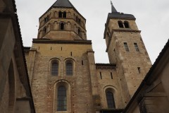 Cluny-Abbaye-de-Cluny-14_06_2019-11