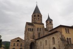 Cluny-Abbaye-de-Cluny-14_06_2019-12