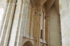 Cluny-Abbaye-de-Cluny-14_06_2019-5