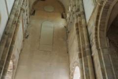 Cluny-Abbaye-de-Cluny-14_06_2019-6