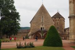 Cluny-Abbaye-de-Cluny-14_06_2019-7