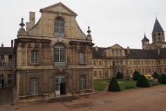 Cluny-Abbaye-de-Cluny-14_06_2019-8