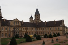 Cluny-Abbaye-de-Cluny-14_06_2019-9