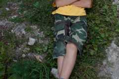 rodinny_tabor_2012_176