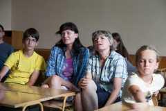 rodinny_tabor_2012_193