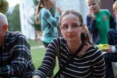 rodinny_tabor_2012_227