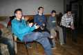 Škola pre Animátorov - I. ročník - západ - chlapci - chata Haffner(Magdaléna) 2009