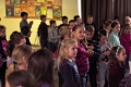 Stretnutie animátorov a detí pripravujúcich sa na 1. sv. prijímanie_2017