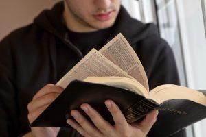 Duchovná obnova: Moc vzťahov a sila bratstva.